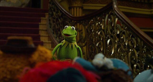 File:Muppets2011Trailer02-45.jpg