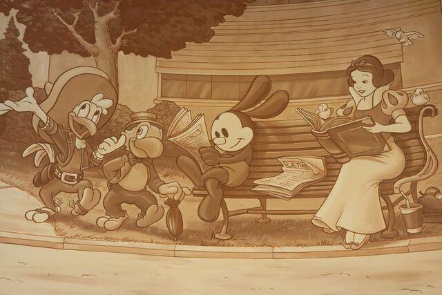 File:Mural Oswald cameo.jpg