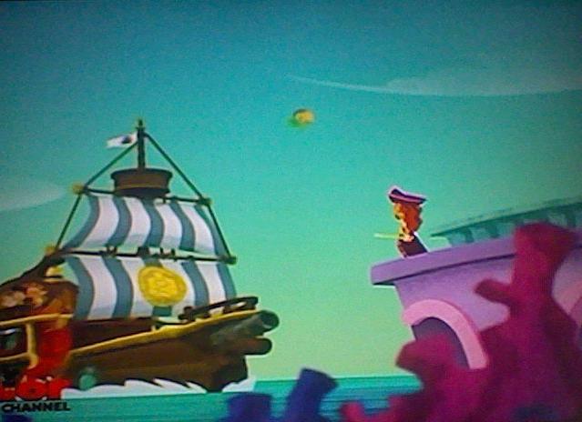 File:Pirate Princess41.png