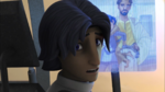 Rebels Season Two - Mid-Season 41