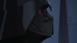Rebels Vader