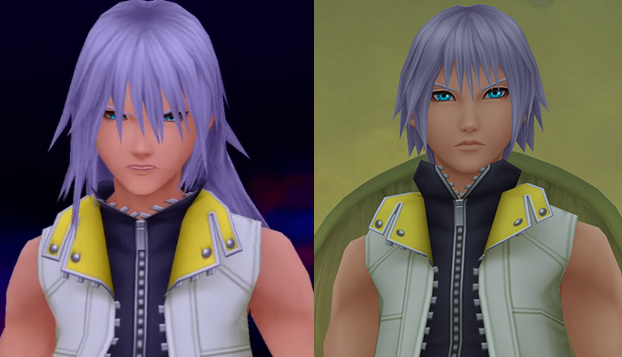 File:Riku 16 to 17 yrs old.png