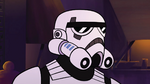Star-Wars-Forces-of-Destiny-7