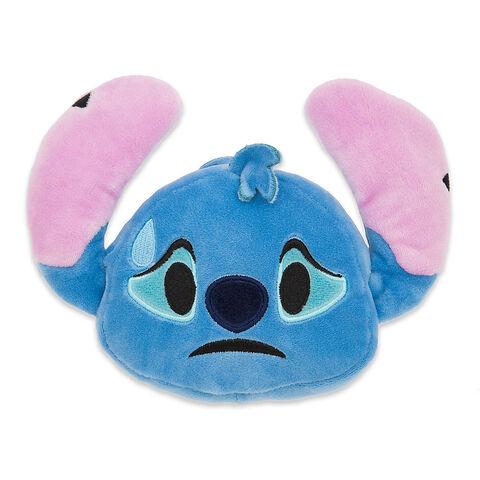 File:Stitch Emoji Plush - 1.jpg