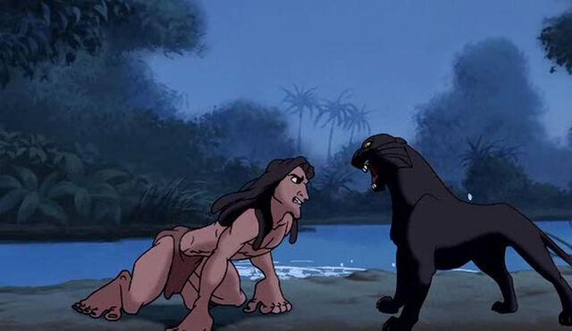 File:Tarzan-jane-disneyscreencaps.com-2283.jpg