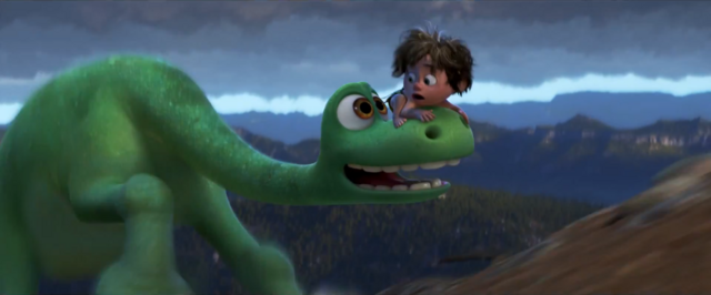 File:The Good Dinosaur 38.png
