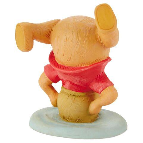 File:Winnie-the-pooh-stuck-in-a-honey-pot-figurine-root-1hun2017 1470 1.jpg