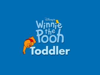 File:-Winnie-The-Pooh-Toddler-PC- .jpg