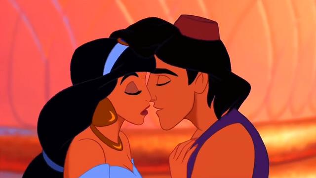 File:Aladdin and Jasmine (8).png