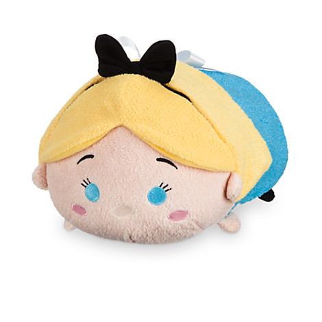 File:Alice Tsum Tsum Medium.jpg