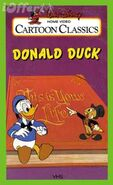 Disney-donald-duck-this-is-your-life-1960-on-dvd-a4d6