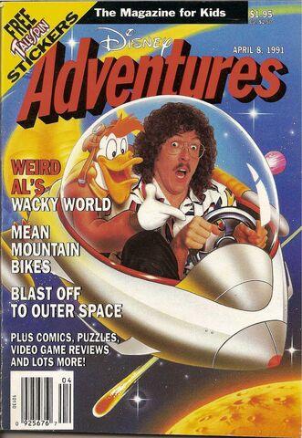 File:Disney Adventure Launchpad.jpg