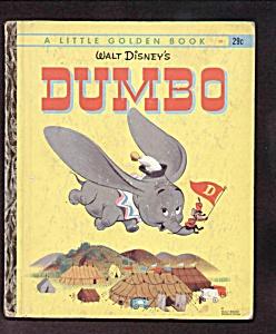 File:Dumbo lgb 1960s.jpg