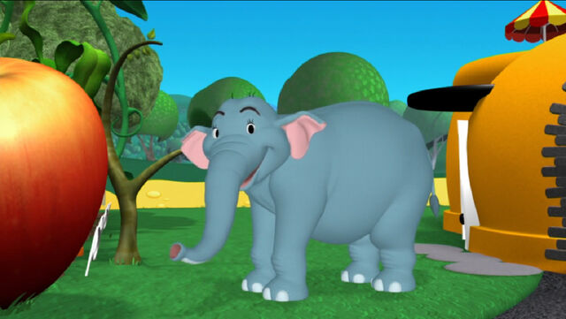 File:Elephant mickey mouse clubhouse.jpg