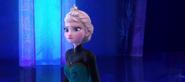 Elsa42