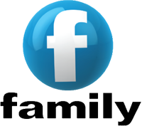 File:Family Channel 2011.png