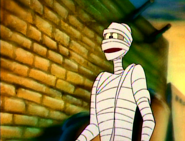 File:Hiram-Throw Mummy from the Train18.png