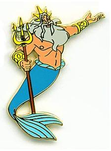 File:King Triton Pin.jpg