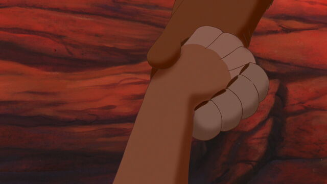 File:Lion-king2-disneyscreencaps.com-8715.jpg