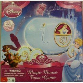 File:Magic Mouse Toss Game.jpg
