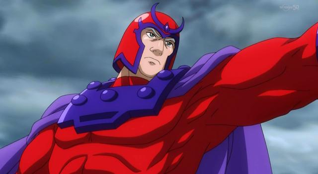 File:Magneto-DWA.png