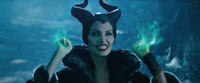File:Maleficent-(2014)-277.png