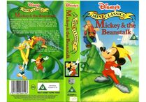 Mickey--the-beanstalk-1947-1300l