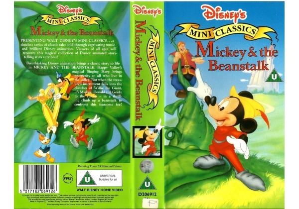 File:Mickey--the-beanstalk-1947-1300l.jpg