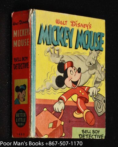 File:Mickey mouse bellboy detective.jpg
