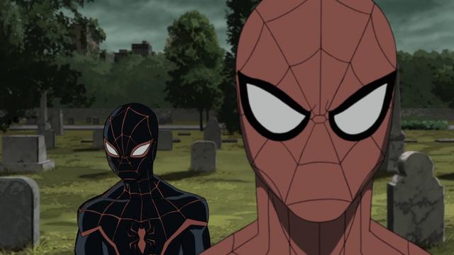 File:Miles Morales & Spider-Man USMWW 2.png
