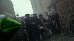 Muppets Most Wanted Berliner 04