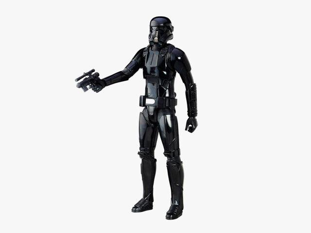 File:STAR-WARS-12-INCH-FIGURE-Assortment-Imperial-Death-Trooper-932x699.jpg