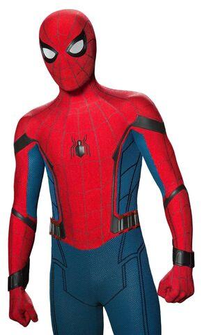 File:Spider-Man keyart 1.jpg