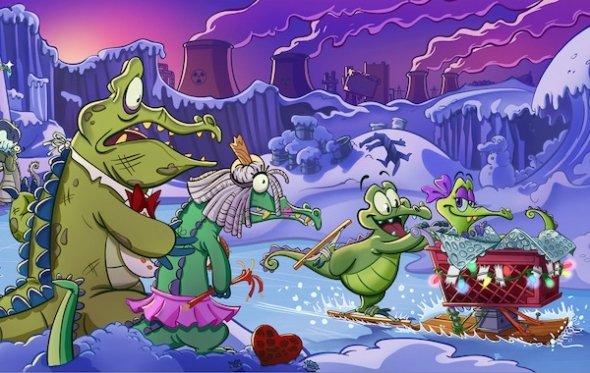 File:Swampy the Alligator.jpg