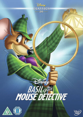 File:The Great Mouse Detective UK DVD 2014 Limited Edition slip cover.jpg