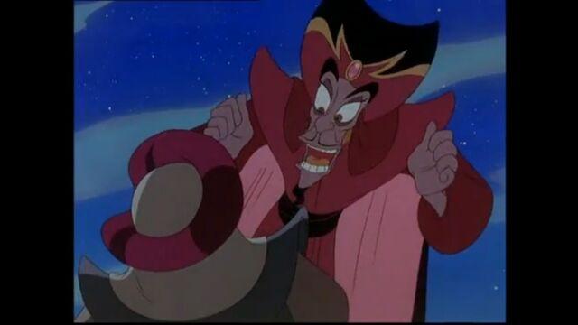 File:The Return of Jafar (545).jpg