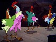 124-007jitterbirds