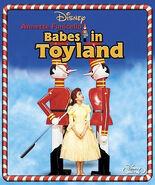 1961-toyland-J1