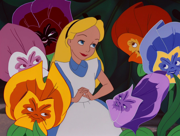 File:Alice And The Flowers 2.png