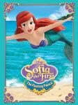Ariel 3D images