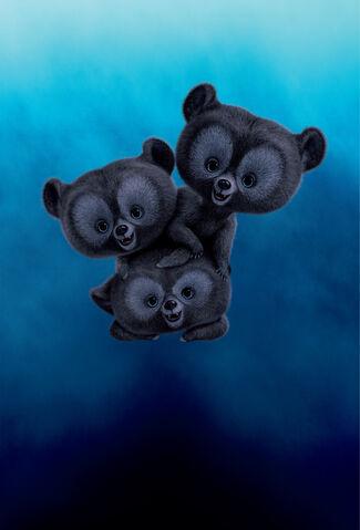 File:Bear princes.jpg
