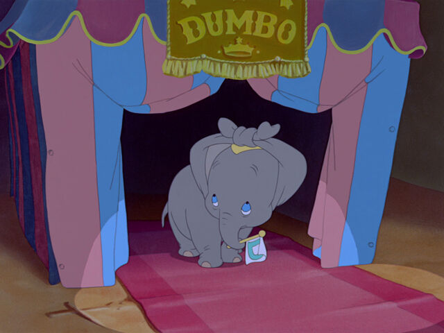 File:Dumbo-disneyscreencaps.com-3612.jpg