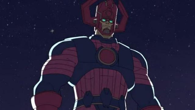 File:Galactus Destoryer of Worlds.png