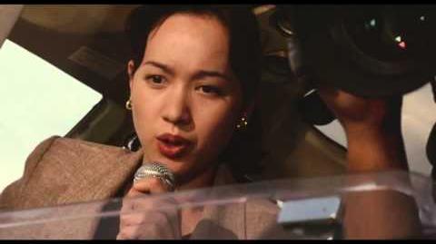 Godzilla vs Destoroyah (1995) - Trailer HD