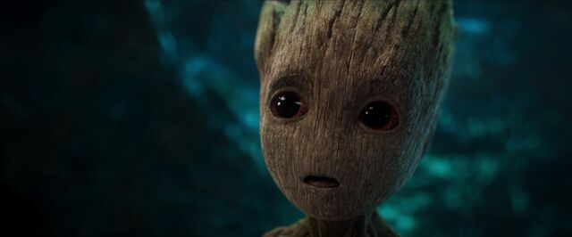 File:Guardians of the Galaxy Vol. 2 28.jpg