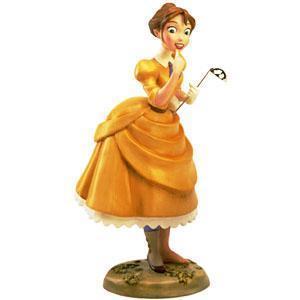 File:Jane Figurine.jpg