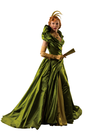 File:Lady Tremaine ballgown.png
