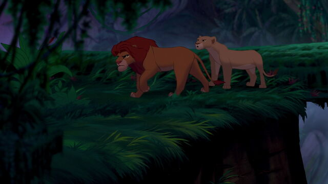 File:Lion-king-disneyscreencaps.com-7387.jpg