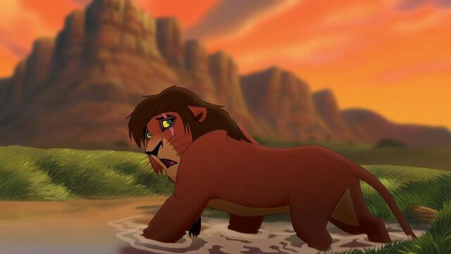 File:Lion-king2-disneyscreencaps.com-7000.jpg