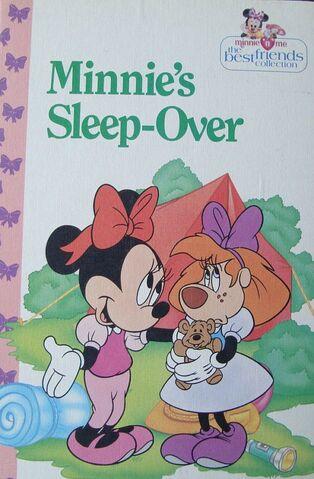 File:Minnies sleep-over.jpg